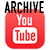 Youtube-Archive