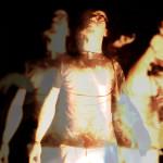 Domani arriva il titolo e il primo teaser del nuovo videoclip di Vincenzo Marretta